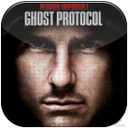 136 ghost protocol