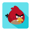 angry birds, game, игра