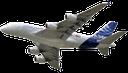 аэробус а380, авиалайнер, пассажирские авиаперевозки, пассажирский самолет, международные авиалинии, гражданская авиация, воздушное транспортное средство, авиаперелеты, четырехмоторный самолет, airbus a380 airliner, passenger air transportation, passenger aircraft, international airlines, civil aviation, air vehicle, air travel, four-engine plane, airbus a380 verkehrsflugzeug, passagierluftverkehr, passagierflugzeug, internationale fluggesellschaften, der zivilen luftfahrt, luftfahrzeug, luftverkehr, viermotoriges flugzeug, airbus a380 avion de ligne, le transport aérien de passagers, des avions de passagers, les compagnies aériennes internationales, l'aviation civile, véhicule aérien, voyage de l'air, avion à quatre moteurs, el transporte aéreo de pasajeros, aviones de pasajeros, las líneas aéreas internacionales, la aviación civil, vehículo aéreo, el transporte aéreo, avión de cuatro motores, airbus a380 di linea, il trasporto aereo di passeggeri, aerei passeggeri, le compagnie aeree internazionali, l'aviazione civile, trasporto aereo, aereo quadrimotore, airbus a380, o transporte aéreo de passageiros, aviões de passageiros, companhias aéreas internacionais, aviação civil, veículo de ar, viagens aéreas, avião de quatro motores