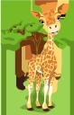 животные, жираф, африканские животные, animals, african animals, tiere, afrikanische tiere, animaux, girafe, animaux africains, animales, jirafa, animales africanos, animali, giraffe, animali africani, animais, girafa, animais africanos, тварини, африканські тварини