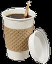 стакан непроливайка, кофейный напиток, бумажный стакан для кофе, чашка кофе, черный кофе, растворимый кофе, coffee drink, coffee paper cup, cup of coffee, black coffee, instant coffee, kaffee trinken, kaffee pappbecher, tasse kaffee, schwarzer kaffee, instant-kaffee, boire du café, papier tasse de café, tasse de café, le café noir, café instantané, taza de papel de café, taza de café, café negro, café instantáneo, bere caffè, caffè tazza di carta, tazza di caffè, caffè nero, caffè solubile, bebida de café, copo de papel de café, chávena de café, café preto, café instantâneo
