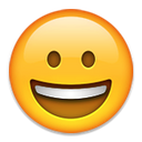 emoji smiley-03