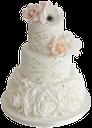 свадебный торт, цветы, торт на заказ, роза, белый, торт с цветами, торт с мастикой многоярусный, wedding cake, flowers, cake custom, white cake with flowers, multi-tiered cake with mastic, hochzeitstorte, blumen, kuchen brauch, weißer kuchen mit blumen, mehrstufigen kuchen mit mastix, gâteau de mariage, des fleurs, gâteau personnalisé, rose, gâteau blanc avec des fleurs, gâteau à plusieurs niveaux avec mastic, pastel de bodas, de encargo de la torta, pastel blanco con flores, torta de varios niveles con masilla, torta nuziale, fiori, torta personalizzata, rosa, torta bianca con fiori, torta a più livelli con mastice, bolo de casamento, flores, costume bolo, aumentou, bolo branco com flores, bolo de várias camadas com aroeira, торт png