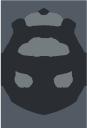 автомобильная эмблема, гараж, автомобиль, руль автомобиля, автозапчасти, car emblem, car, car steering, auto parts, auto emblem, autolenkung, autoteile, emblème de voiture, voiture, direction de voiture, pièces d'auto, emblema del coche, garaje, coche, dirección del coche, piezas de automóvil, emblema di auto, garage, auto, sterzo auto, ricambi auto, emblema do carro, garagem, carro, direção do carro, autopeças, автомобільна емблема, автомобіль, кермо автомобіля, автозапчастини