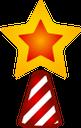 новогоднее украшение, звезда, елочное украшение, новый год, рождество, star, christmas decoration, new year, christmas, stern, weihnachtsdekoration, neujahr, weihnachten, étoile, décoration de noël, nouvel an, noël, estrella, decoración navideña, año nuevo, navidad., stella, decorazione di natale, nuovo anno, natale, estrela, decoração, ano novo, natal, новорічна прикраса, зірка, ялинкова прикраса, новий рік, різдво