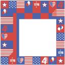 4 июля, американский флаг, день независимости америки, праздники, флаг сша, рамка для фотошопа, рамка для фотографии, 4th of july, american flag, independence day of america, holidays, us flag, frame for photoshop, photo frame, 4. juli, amerikanische flagge, unabhängigkeitstag amerika, feiertage, usa flagge, rahmen photoshop, fotorahmen, 4 juillet, drapeau américain, independence day amérique, vacances, drapeau usa, cadre photoshop, cadre photo, 4 de julio de, bandera americana, día de la independencia de américa, días de fiesta, bandera de ee.uu., marco photoshop, marco de fotos, 4 luglio, bandiera americana, giorno dell'indipendenza america, vacanze, stati uniti d'america bandiera, cornice photoshop, cornice per foto, 04 de julho, bandeira americana, dia da independência américa, feriados, bandeira dos eua, quadro photoshop, moldura