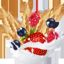 фруктовый йогурт, брызги йогурта, питьевой йогурт, фрукты в молоке, брызги молока, клубничный йогурт, малиновый йогурт, черника, колоски пшеницы, клубника, fruit yogurt, yogurt splash, drinking yoghurt, fruit in milk, milk splash, strawberry yogurt, raspberry yogurt, blueberries, wheat ears, strawberries, fruchtjoghurt, joghurtspritzer, trinkjoghurt, obst in milch, milchspritzer, erdbeerjoghurt, himbeerjoghurt, blaubeeren, weizenährchen, erdbeeren, yaourt aux fruits, éclaboussures de yaourt, yaourt à boire, fruits dans le lait, éclaboussures de lait, yaourt aux fraises, yogourt aux framboises, myrtilles, épis de blé, fraises, yogur de frutas, yogur splash, yogur para beber, fruta en leche, splash de leche, yogur de fresa, yogur de frambuesa, arándanos, fresas, yogurt alla frutta, spruzzata di yogurt, yogurt da bere, frutta nel latte, spruzzata di latte, yogurt alla fragola, yogurt ai lamponi, mirtilli, spighe di grano, fragole, iogurte de frutas, respingo de iogurte, iogurte líquido, fruta com leite, respingo de leite, iogurte de morango, iogurte de framboesa, mirtilo, espigas de trigo, morangos, фруктовий йогурт, бризки йогурту, питний йогурт, фрукти в молоці, бризки молока, полуничний йогурт, малиновий йогурт, чорниця, колоски пшениці, полуниця