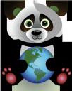 животные, панда, медведь, бамбуковый медведь, большая панда, земной шар, animals, bear, bamboo bear, tiere, bär, bambusbär, großer panda, globus, animaux, ours, bambou ours, big panda, globe, animales, oso, oso de bambú, animali, orso, orso di bambù, grande panda, animais, panda, urso, urso de bambu, panda grande, globo, тварини, ведмідь, бамбуковий ведмідь, велика панда, глобус, земна куля