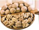 грецкий орех, долька ореха, орехи, walnut, nuts, walnüsse, ein stück walnuss, nüsse, noix, une tranche de noix, de noix, un trozo de madera de nogal, nueces, una fetta di noce, noci, uma fatia de noz, nozes, волоський горіх, часточка горіха, горіхи