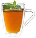чай, чай с лимоном и мятой, чашка чая, зеленый лист, tea, tea with lemon and mint, a cup of tea, green leaf, tee, tee mit zitrone und minze, eine tasse tee, grünes blatt, thé, thé au citron et à la menthe, une tasse de thé, feuille verte, té, té con limón y menta, una taza de té, la hoja verde, tè, tè al limone e menta, una tazza di tè, verde foglia, chá, chá com limão e hortelã, uma xícara de chá, folha verde