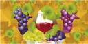 гроздь винограда, виноградная лоза, бокал вина, виноградное вино, красное вино, ягода, grapes, a bunch of grapes, berry, grapevine, a glass of wine, grape wine, red wine, alcohol, trauben, traube, beere, wein, ein glas wein, traubenwein, rotwein, alkohol, les raisins, de baies, de vigne, un verre de vin, le vin de raisin, du vin rouge, de l'alcool, baya, vid, una copa de vino, vino de uva, vino tinto, el alcohol, uva, frutti di bosco, di vite, un bicchiere di vino, vino di uva, vino rosso, alcool, uvas, bagas, videira, um copo de vinho, vinho de uvas, vinho tinto, o álcool, виноград, гроно винограду, виноградна лоза, келих вина, виноградне вино, червоне вино, алкоголь