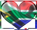 сердце, любовь, юар, сердечко, флаг юар, южно африканская республика, heart, love, the heart, the flag of south africa, south africa, herz, liebe, das herz, die flagge von südafrika, südafrika, coeur, amour, le cœur, le drapeau de l'afrique du sud, afrique du sud, corazón, el corazón, la bandera de áfrica del sur, áfrica del sur, cuore, amore, il cuore, la bandiera del sud africa, sud africa, coração, amor, o coração, a bandeira da áfrica do sul, áfrica do sul