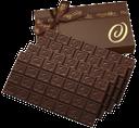 черный шоколад, плитка шоколада, бант, подарочная коробка, коричневый, dark chocolate, chocolate bar, ribbon, gift box, brown, dunkle schokolade, schokoriegel, band, geschenk-box, braun, chocolat noir, barre de chocolat, ruban, boîte de cadeau, brun, chocolate negro, cinta, caja de regalo, marrón, cioccolato fondente, barra di cioccolato, nastro, regalo, marrone, chocolate escuro, barra de chocolate, fita, caixa de presente, marrom