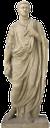 римский император клавдий, статуя римского императора клавдия, мрамор, древнеримская статуя, мраморная статуя, античная мраморная статуя, античная скульптура, музей ватикана, roman emperor claudius, a statue of the roman emperor claudius, marble, ancient roman statue, marble statue, antique marble statue, ancient sculpture, vatican museum, römische kaiser claudius, eine statue des römischen kaisers claudius, marmor, antike römische statue, marmorstatue, antike marmorstatue, antike skulptur, vatikanischen museen, l'empereur romain claude, une statue de l'empereur romain claudius, marbre, statue antique romain, statue de marbre, antique statue de marbre, sculpture antique, musée du vatican, emperador romano claudio, una estatua del emperador romano claudio, mármol, antigua estatua romana, estatua de mármol, antigua estatua de mármol, esculturas antiguas, museo del vaticano, imperatore romano claudio, una statua dell'imperatore romano claudio, marmo, antica statua romana, statua di marmo, antica statua di marmo, scultura antica, musei vaticani, imperador romano claudius, uma estátua do imperador romano claudius, mármore, antiga estátua romana, estátua de mármore, estátua de mármore antigo, escultura antiga, museu do vaticano