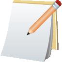 notes, edit, записи, делать записи, редактировать, file, файл