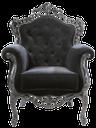 мебель, винтажное кресло, старинное кресло, мягкая мебель, furniture, vintage chair, antique chair, upholstered furniture, möbel, stuhl jahrgang, antiken stuhl, polstermöbel, mobilier, chaise vintage, chaise antique, meubles rembourrés, muebles, silla de la vendimia, silla antigua, muebles tapizados, mobili, sedie d'epoca, sedia antica, mobili imbottiti, mobília, cadeira vintage, cadeira antiga, móveis estofados