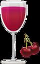 напитки, вишневый сок, стакан сока, drinks, cherry juice, a glass of juice, cherry, getränke, kirschsaft, ein glas saft, kirsche, boissons, jus de cerise, un verre de jus, cerise, bebida, jugo de cereza, un vaso de jugo de cereza, bevande, succo di ciliegia, un bicchiere di succo di frutta, ciliegia, bebidas, suco de cereja, um copo de suco, cereja, напої, вишневий сік, стакан соку, вишня