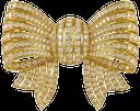 ювелирное украшение, золотой бант, драгоценные камни, золото, золотое украшение, алмаз, jewelry, gold bow, gems, gold jewelry, diamond, schmuck, goldbogen, edelsteine, gold, diamanten, bijoux, arc d'or, les pierres précieuses, l'or, des bijoux en or, diamant, joyería, arco de oro, piedras preciosas, joyas de oro, gioielli, fiocco oro, pietre preziose, oro, gioielli in oro, diamanti, jóias, curva do ouro, pedras preciosas, ouro, jóias de ouro, diamante