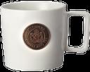 чашка старбакс для кофе, керамическая чашка, столовые приборы, посуда, starbucks coffee cup, ceramic cup, cutlery, crockery, starbucks kaffeetasse, keramik-tasse, besteck, geschirr, starbucks tasse de café, tasse en céramique, couverts, vaisselle, starbucks taza de café, taza de cerámica, cubertería, vajilla, starbucks tazza di caffè, tazza di ceramica, posate, stoviglie, copo de café starbucks, copo de cerâmica, talheres, louças