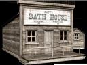 деревянное здание, баня, wooden building, bath house, holzgebäude, bâtiment en bois, edificio de madera, edificio in legno, edifício de madeira, sauna, дерев'яна будівля