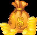 мешок денег, мешок монет, золотые монеты, монеты, деньги, шаблон монеты, экономика, финансы, банк, бизнес, money bag, coin bag, coin, gold coins, coins, money, coin template, economy, business, geldsack, münztasche, münze, goldmünzen, münzen, geld, münzvorlage, wirtschaft, finanzen, bank, geschäft, sac d'argent, sac de pièces de monnaie, pièce de monnaie, pièces d'or, pièces de monnaie, argent, modèle de pièce, économie, finance, banque, entreprise, bolsa de dinero, bolsa de monedas, acuñar, monedas de oro, monedas, dinero, plantilla de moneda, economía, financiar, negocio, sacchetto di denaro, sacchetto di monete, moneta, monete d'oro, monete, denaro, modello di moneta, finanza, banca, affari, saco de dinheiro, saco de moedas, moeda, moedas de ouro, moedas, dinheiro, modelo de moeda, economia, finanças, banco, negócios, мішок грошей, мішок монет, монета, золоті монети, монети, гроші, шаблон монети, економіка, фінанси, бізнес