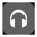 flurry google music