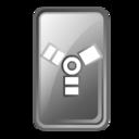firewire, symbol, 128