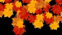 желтый лист, осенние листья, осень, листок дерева, листопад, осенний лист, осення рамка, рамка для фотошопа, yellow leaf, autumn leaves, autumn, autumn leaf, leaf of a tree, leaf fall, autumn frame, frame for photoshop, gelbes blatt, herbstlaub, herbst, herbstblatt, blatt eines baums, laubfall, herbstrahmen, rahmen für photoshop, feuille jaune, feuilles d'automne, automne, feuille d'automne, feuille d'un arbre, chute des feuilles, cadre d'automne, cadre pour photoshop, hoja amarilla, hojas de otoño, otoño, hoja de otoño, hoja de un árbol, caída de hoja, marco de otoño, marco para photoshop, foglia gialla, foglie autunnali, autunno, foglia d'autunno, foglia di un albero, foglia caduta, cornice autunnale, cornice per photoshop, folha amarela, folhas de outono, outono, folha de outono, folha de uma árvore, queda de folhas, moldura de outono, quadro para photoshop, жовтий лист, осіннє листя, осінь, осінній лист, осіння рамка, рамка для фотошопу