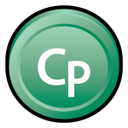adobe captivate c s3
