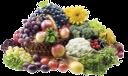 корзина с продуктами, еда, корзина с овощами, цветная капуста, помидор, лук, петрушка, яблоко, зелень, сладкий перец, овощи, basket with food, food, basket with vegetables, grapes, cauliflower, tomato, onion, apple, sweet pepper, greens, parsley, vegetables, korb mit essen, essen, korb mit gemüse, trauben, blumenkohl, zwiebel, apfel, paprika, petersilie, gemüse, panier avec de la nourriture, de la nourriture, panier avec des légumes, des raisins, chou-fleur, oignon, pomme, poivron, légumes verts, persil, légumes, canasta con comida, canasta con verduras, coliflor, cebolla, manzana, pimiento, verdes, perejil, verduras, cestino con cibo, cibo, cestino con verdure, uva, cavolfiore, pomodoro, cipolla, mela, peperone dolce, prezzemolo, verdure, cesta com comida, comida, cesto com legumes, uvas, couve-flor, tomate, cebola, maçã, pimenta doce, salsa, vegetais, кошик з продуктами, їжа, кошик з овочами, виноград, кольорова капуста, помідор, цибуля, яблуко, солодкий перець, овочі