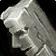 inv, misc, statue, 08