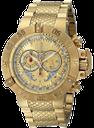 золотые часы, наручные часы, часы картье, хронограф, gold watches, wrist watches, cartier watches, golduhren, armbanduhren, cartier uhren, chronograph, montres en or, montres-bracelets, montres cartier, chronographe, relojes de oro, relojes de pulsera, relojes cartier, orologi d'oro, orologi da polso, orologi, cronografo, relógios de ouro, relógios de pulso, relógios, cronógrafo