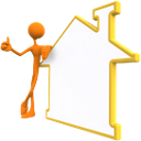 3д люди, оранжевые человечки, дом, ипотека, оранжевый, 3d people, orange people, house, mortgage, leute 3d, orange leute, haus, hypothek, gens 3d, personnes orange, maison, hypothèque, orange, gente 3d, gente naranja, naranja, persone 3d, persone arancioni, mutuo, arancione, pessoas 3d, pessoas laranja, casa, hipoteca, laranja, помаранчеві чоловічки, будинок, іпотека, помаранчевий