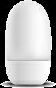 шаблон упаковки, дезодорант, косметика, packing template, cosmetics, verpackungsschablone, deodorant, kosmetika, modèle d'emballage, déodorant, cosmétiques, plantilla de embalaje, modello di imballaggio, deodorante, cosmetici, modelo de embalagem, desodorante, cosméticos