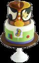 торт на заказ, с днем рождения, детский торт, мультфильм история игрушек, торт с мастикой многоярусный, cake to order, happy birthday, kids cake, cartoon, multi-tiered cake with mastic, cake custom, kuchen, alles gute zum geburtstag, kinder kuchen, karikatur, multi-tier-kuchen mit mastix, kuchen nach maß zu bestellen, gâteau à l'ordre, joyeux anniversaire, enfants gâteau, bande dessinée, gâteau à plusieurs niveaux avec du mastic, gâteau personnalisé, torta a la orden, feliz cumpleaños, torta de niños, dibujo animado, torta de varios niveles con mastique, de encargo de la torta, torta di ordinare, buon compleanno, i bambini torta, cartone animato, la torta a più livelli con mastice, la torta personalizzata, bolo para encomendar, feliz aniversário, miúdos bolo, desenhos animados, toy story, bolo de várias camadas com aroeira, costume bolo, торт png