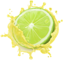 фрукты с брызгами сока, лайм с брызгами сока, фрукты, лайм, сок, брызги сока, сок лайма, зеленый, fruit with a spray of juice, lime with a spray of juice, fruit, juice, spray juice, lime juice, green, frucht mit einem spray von saft, limette mit einem spray von saft, obst, limette, saft, spritzsaft, limettensaft, grün, fruit avec un spray de jus, citron vert avec un spray de jus, fruits, citron vert, jus, jus de pulvérisation, jus de citron vert, vert, fruta con un chorro de jugo, lima con un chorro de zumo, jugo, jugo de aerosol, jugo de lima, frutta con uno spruzzo di succo, lime con uno spruzzo di succo, frutta, lime, succo, succo spray, succo di lime, frutas com um spray de suco, limão com um spray de suco, fruta, lima, suco, suco de macarrão, suco de limão, verde, фрукти з бризками соку, лайм з бризками соку, фрукти, сік, бризки соку, сік лайма, зелений