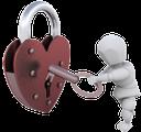 закрытый замок, навесной замок, человек открывает замок, ключ, closed lock, padlock, a person opens the lock, key, geschlossenes schloss, schloss, öffnet sich eine person das schloss, schlüssel, cadenas fermé, cadenas, une personne ouvre la serrure, la clé, candado cerrado, candado, una persona abre la llave de la cerradura, lucchetto chiuso, lucchetto, una persona apre il, tasto di blocco, cadeado fechado, cadeado, uma pessoa abre a fechadura, chave
