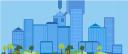 архитектура, городской пейзаж, здание, городское здание, город, многоэтажный дом, building, city building, city, high-rise building, architektur, stadtbild, gebäude, stadtgebäude, stadt, hochhaus, architecture, paysage urbain, bâtiment, ville bâtiment, ville, immeuble de grande hauteur, arquitectura, paisaje urbano, edificio, edificio de la ciudad, ciudad, edificio de gran altura, architettura, paesaggio urbano, costruzione, città, grattacielo, arquitetura, cityscape, predios, cidade predios, cidade, edifício alto, архітектура, міський пейзаж, будинок, міська будівля, місто, багатоповерховий будинок