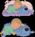 дети, малыш, мальчик, ребенок, люди, сон, младенец, спящий ребенок, children, boy, child, people, sleep, sleeping child, kinder, junge, kind, leute, baby, schlaf, schlafendes kind, enfants, garçon, enfant, gens, bébé, sommeil, enfant dormant, niños, niño, gente, bebé, sueño, niño durmiente, bambini, ragazzo, persone, bambino, sonno, bambino addormentato, crianças, menino, criança, pessoas, bebê, sono, criança adormecida, діти, малюк, хлопчик, дитина, немовля, спляча дитина