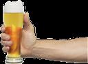 рука, жест, бокал пива, светлое пиво, рука держит бокал пива, пиво, hand, gesture, glass of beer, light beer, hand holding a glass of beer, beer, glas bier, helles bier, hand mit einem glas bier, bier, main, geste, verre de bière, bière légère, main tenant un verre de bière, bière, vaso de cerveza, cerveza ligera, mano que sostiene un vaso de cerveza, cerveza, mano, bicchiere di birra, birra leggera, mano che regge un bicchiere di birra, birra, mão, gesto, copo de cerveja, cerveja leve, mão segurando um copo de cerveja, cerveja, келих пива, світле пиво, рука тримає келих пива