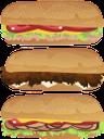 бутерброд, французская булка, сэндвич, еда, завтрак, food, breakfast, französisch rolle, essen, frühstück, petit pain français, nourriture, petit-déjeuner, rollo francés, desayuno, french roll, sandwich, cibo, colazione, rocambole, sanduíche, comida, café da manhã, французька булка, сендвіч, їжа, сніданок