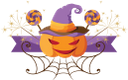 хэллоуин, праздник, праздничное украшение, тыква, сладости, леденец на палочке, конфеты, лента, holiday, festive decoration, pumpkin, sweets, lollipop, candy, ribbon, feiertag, festliche dekoration, kürbis, lutscher, süßigkeiten, band, vacances, décoration festive, citrouille, sucette, bonbons, ruban, vacaciones, decoración festiva, calabaza, dulces, piruleta, caramelo, cinta, vacanze, decorazione festiva, zucca, dolci, lecca-lecca, caramelle, nastro, halloween, feriado, decoração festiva, abóbora, pirulito, doces, fita, хеллоуїн, свято, святкове прикрашання, гарбуз, солодощі, льодяник на паличці, цукерки, стрічка