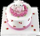 торт на заказ, бант, с днем рождения, детский торт хелло китти, торт из мастики, cake for order, bow, happy birthday, kids hello kitty cake, cake pastes, cake custom, kuchen für ordnung, bogen, alles gute zum geburtstag, kinder hallo kitty kuchen, kuchen pasten, kuchen brauch, gâteau pour l'ordre, arc, joyeux anniversaire, enfants bonjour gâteau kitty, pâtes à gâteaux, gâteau personnalisé, torta para la orden, feliz cumpleaños, niños hola gatito pastel, pastas pastel, pastel de encargo, torta per ordine, buon compleanno, bambini ciao gattino torta, paste torta, la torta personalizzata, bolo de ordem, arco, feliz aniversário, miúdos olá bolo vaquinha, pastas de bolo, bolo personalizado, торт «хелло китти», торт png, вишня