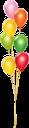 воздушные шарики, праздничное украшение, праздник, с днем рождения, balloons, holiday decoration, celebration, happy birthday, luftballons, weihnachtsdekoration, feier, alles gute zum geburtstag, ballons, décoration de vacances, célébration, joyeux anniversaire, globos, decoración navideña, celebración, feliz cumpleaños, palloncini, decorazioni natalizie, festeggiamenti, buon compleanno, balões, decoração do feriado, comemoração, feliz aniversário, повітряні кульки, святкове прикрашання, свято, з днем народження