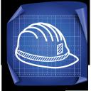 engineer, helmet, инженер, каска, шлем
