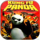 105 kungfu panda