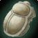 inv, scarab, bone