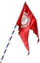 боевое знамя, красный флаг, combat flag, red flag, schlacht flagge, rote fahne, drapeau de bataille, drapeau rouge, bandera de batalla, bandera roja, battaglia bandierina, bandiera rossa, bandeira de batalha, bandeira vermelha