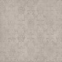 текстура бумаги, винтажные текстуры, бумага, texture of paper, vintage texture, paper, textur aus papier, vintage-textur, texture de papier, papier, trama di carta, texture vintage, carta, textura de papel, textura vintage, papel, текстура паперу, вантажні текстури, папір