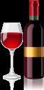 бутылка вина, бокал вина, алкоголь, вино, красное вино, напиток, виноградное вино, красный, a bottle of wine, a glass of wine, wine, red wine, a drink, grape wine, red, eine flasche wein, ein glas wein, alkohol, wein, rotwein, ein getränk, traubenwein, rot, une bouteille de vin, un verre de vin, de l'alcool, du vin, du vin rouge, une boisson, du vin de raisin, rouge, una botella de vino, una copa de vino, alcohol, vino tinto, una bebida, vino de uva, rojo, una bottiglia di vino, un bicchiere di vino, alcol, vino, vino rosso, una bevanda, vino d'uva, rosso, uma garrafa de vinho, um copo de vinho, álcool, vinho, vinho tinto, uma bebida, vinho de uva, vermelho, пляшка вина, келих вина, червоне вино, напій, виноградне вино, червоний